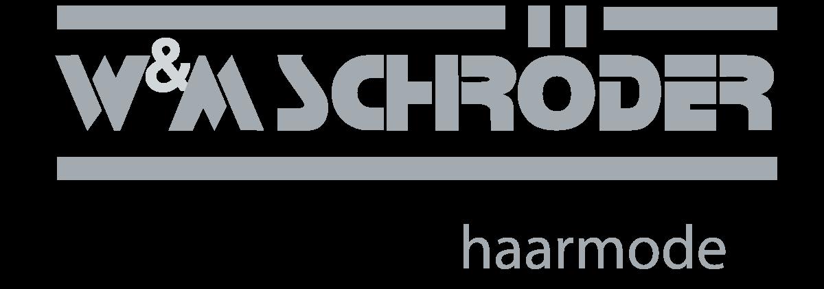 W&M Schröder Haarmode